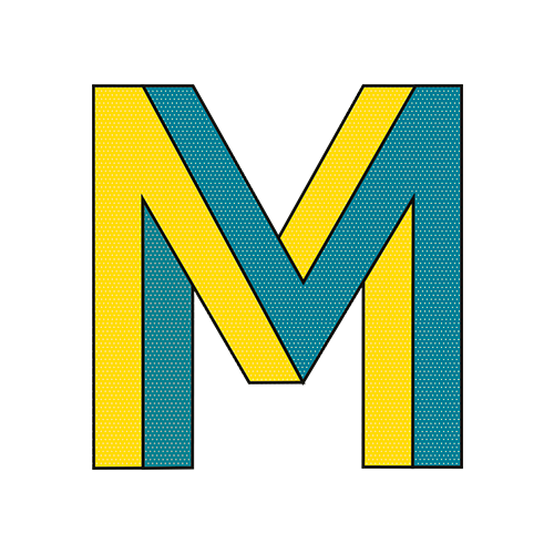 Logo Milad Pasta